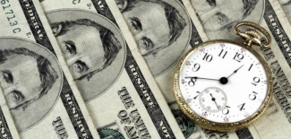 Factoring, Cash Flow, Business Finance, Invoice Financing